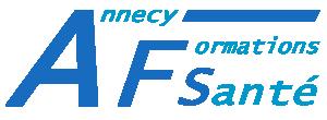 Annecy Formation Santé