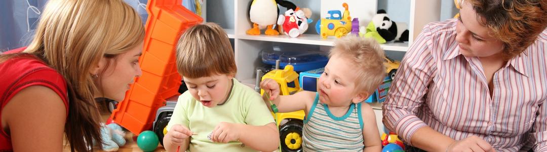 formation prévention TMS petite enfance