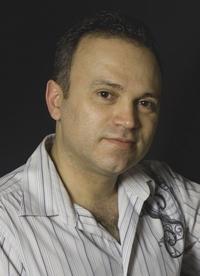 Laurent TORRES formation santé