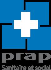 PRAP 2S